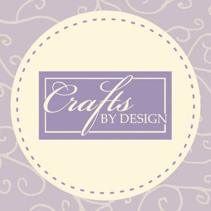 Crafts by Design