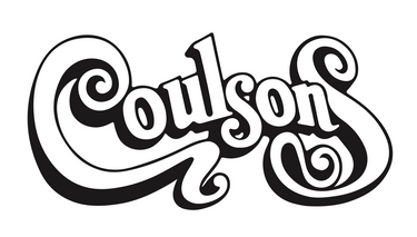 Coulsons Sheet Music