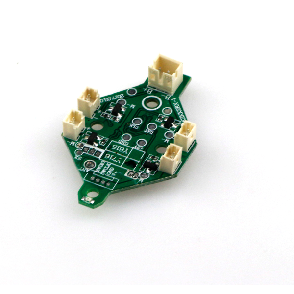 Eachine E011 RC Quadcopter Spare Parts Receiver Board E011-04