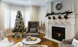 7 Tips To Avoid A Holiday Decoration Disaster