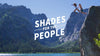 Shades for the People - Floating Sunglasses, Aviators, Snow Goggles at stylish and thoughtful prices. All sunglasses are polarized.
