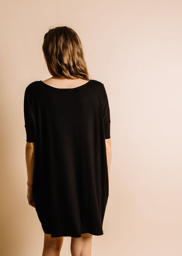 Margot Tunic