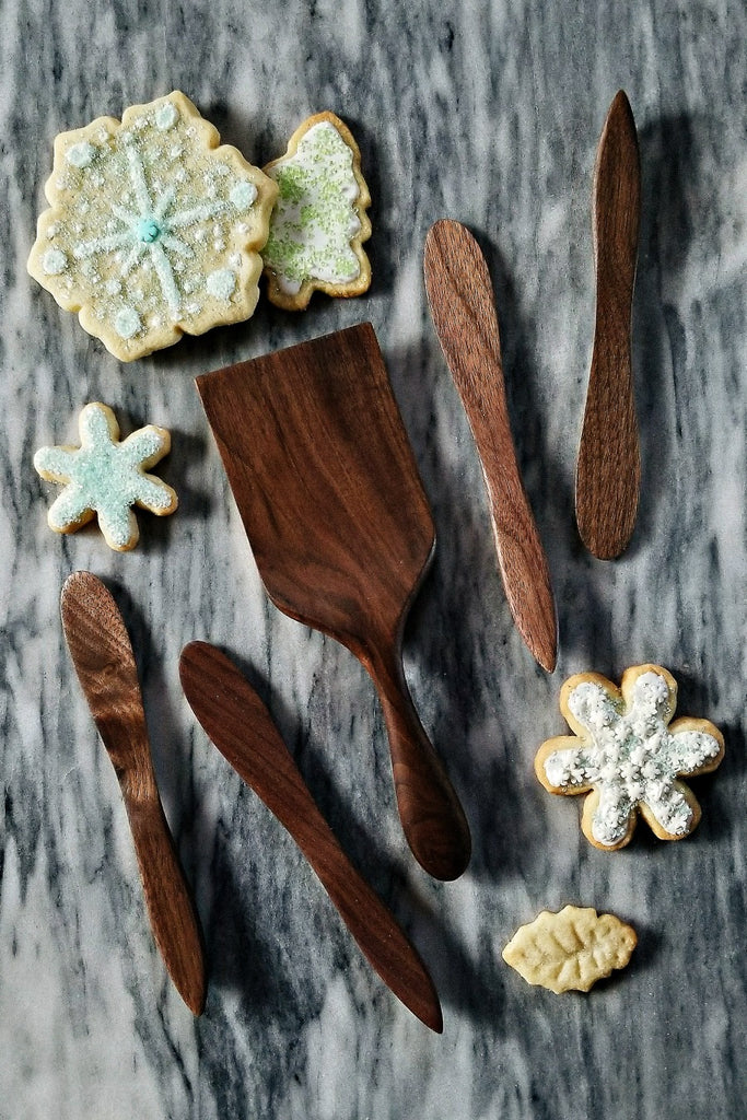 *NEW* Christmas Cookie Kit