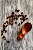 *NEW* Perfect Coffee Canister Scoop