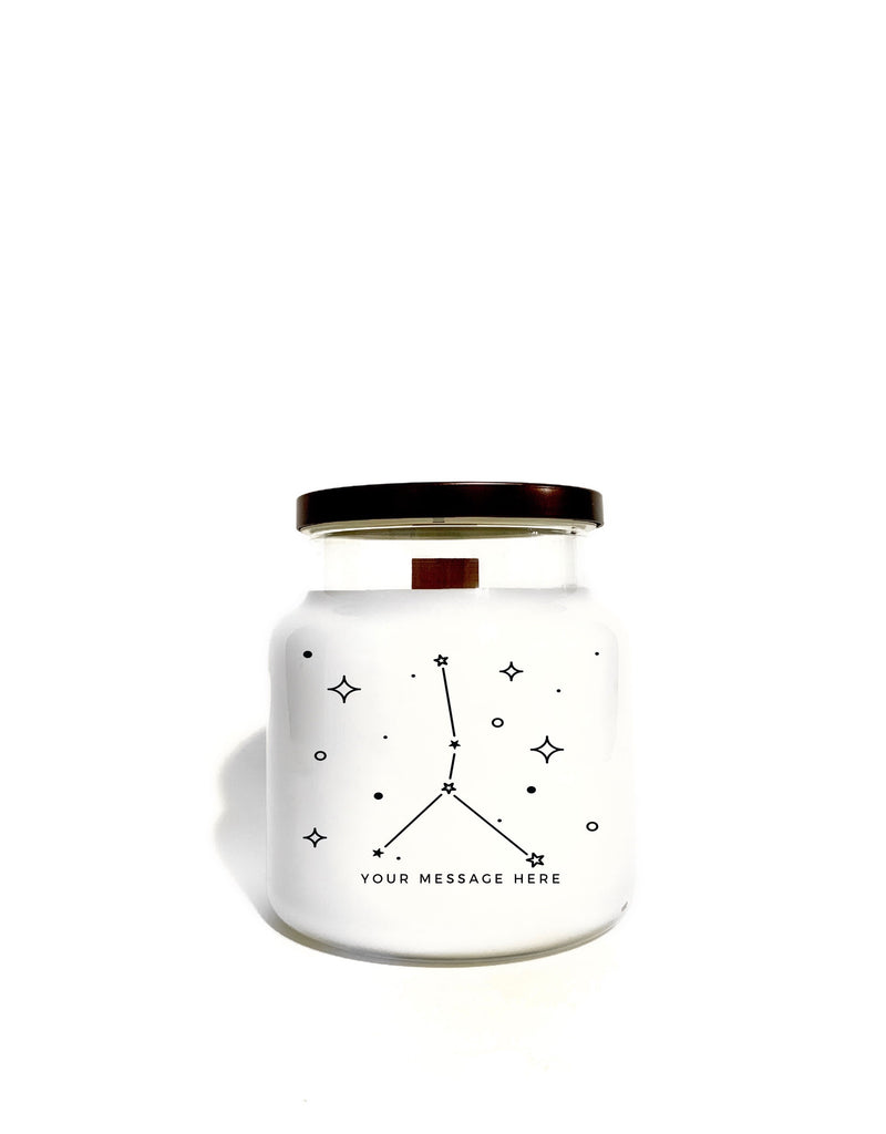 Cancer Zodiac Constellation