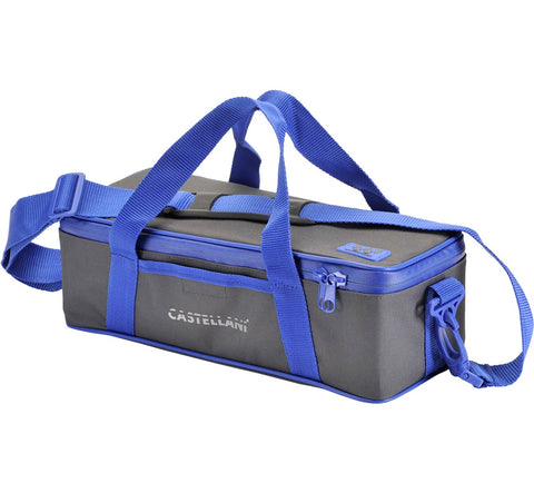 CASTELLANI WATERPROOF CARTRIDGE BAG