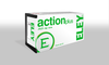 Eley Action Plus
