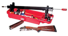 MTM Gunsmiths Maintenance Centre