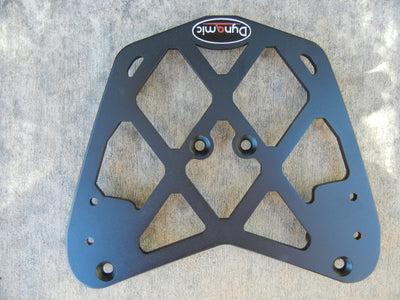 Short Luggage Rack for KTM 990 Supermoto. KTM 990 SM