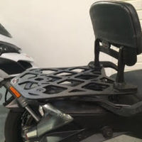 KTM 1190/1290 Adventure XPN Backrest