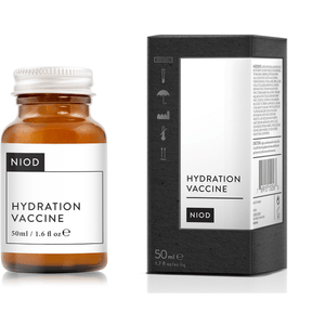 NIOD Hydration Vaccine Face Cream (50ml) SkinCare NIOD