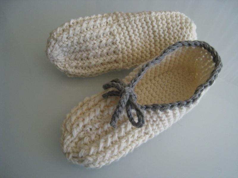 Weebits Mum's Treat Eco Slippers - Naked Baby Eco Boutique