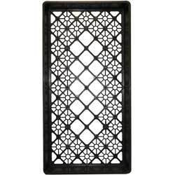 Propagation Tray Mesh Bottom 10x20 inch