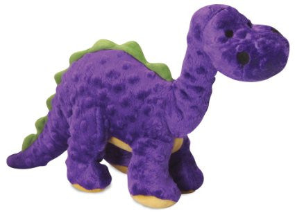 GoDog Bruto Dino Large Purple
