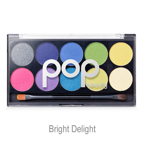 POP Bright Up Your Life - Bright Delight