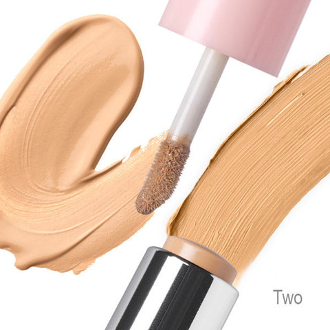 POP No Show Concealer Duo - Two
