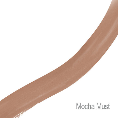 POP Stain Stay - Mocha Must