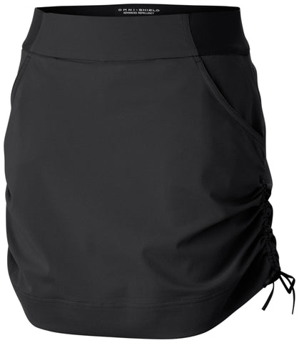 Columbia Womens Anytime Casual™ Skort