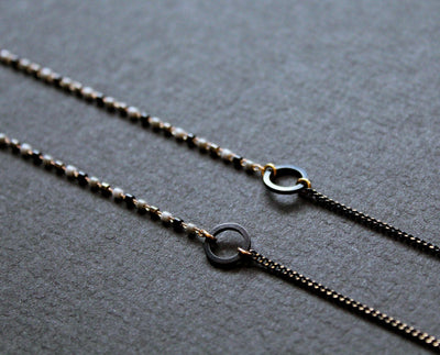 Nox Sunglasses Chain