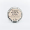 One Ounce Mustache Wax