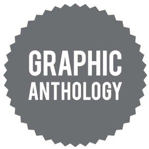 Graphic Anthology, LLC