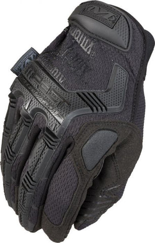 Mechanix M-Pact Glove (Covert Black)