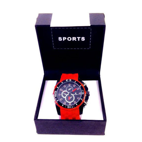 Men Sport Watch-09 - Church Suits For Less