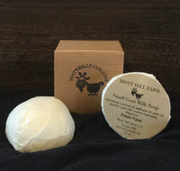 Shaving Kit Soap