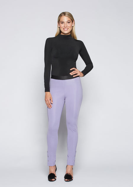 Kara Trousers