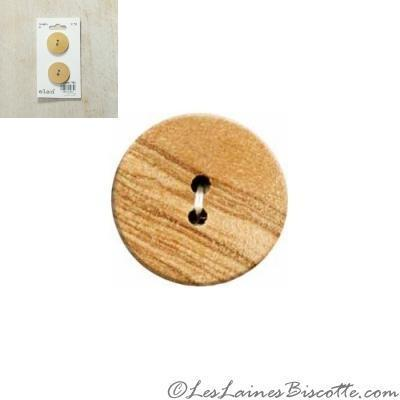 Buttons fashion knitting accessories wood