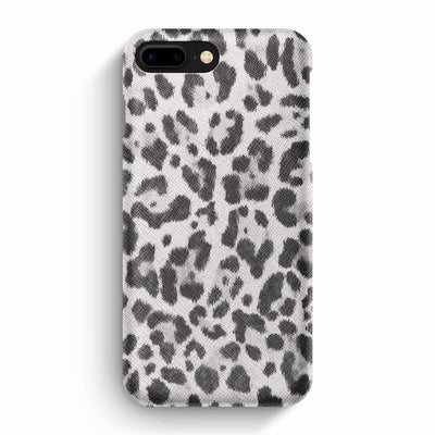 True Envy iPhone 7 Plus/8 Plus Case - Dusty Lopard