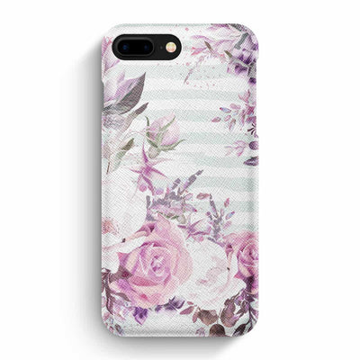 True Envy iPhone 7 Plus/8 Plus Case - Scented breeze of Roses