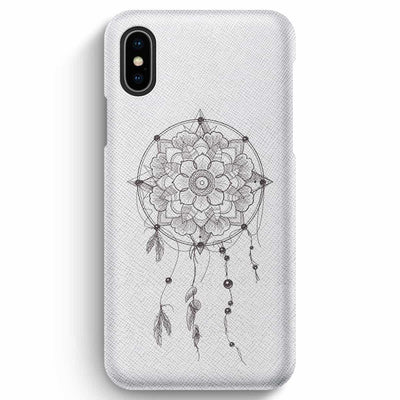 True Envy iPhone XS Max Case - Dreamers gonna dream