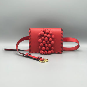 Neomi De May Waist Bag