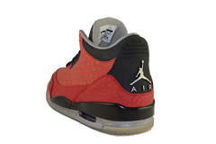 "Air Jordan 3 ""Doernbecher"""