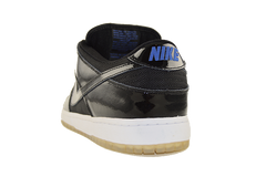 "Nike SB Dunk Low ""SpaceJam"""