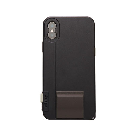 SNAP! Case for iPhone X