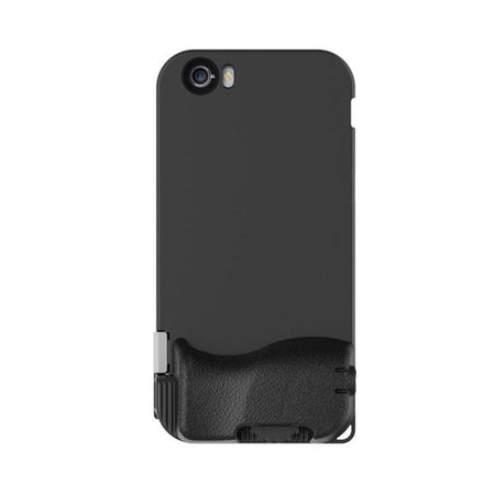 SNAP! Case for iPhone 6 / 6 Plus