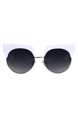 Over the Top Sunglasses