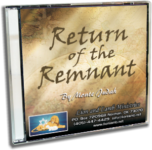 Return of the Remnant