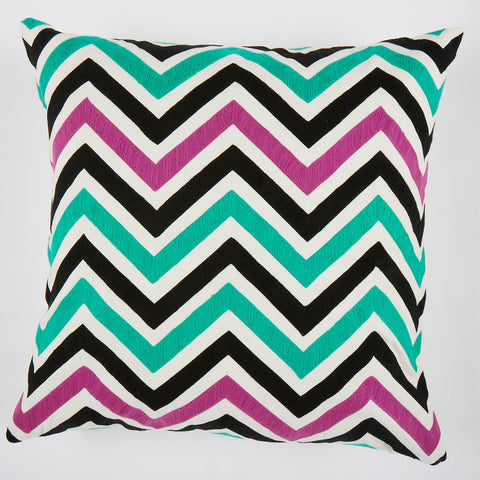 Chana 24x24 cushion