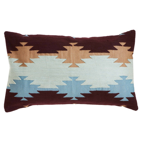Halona 12x20 cushion