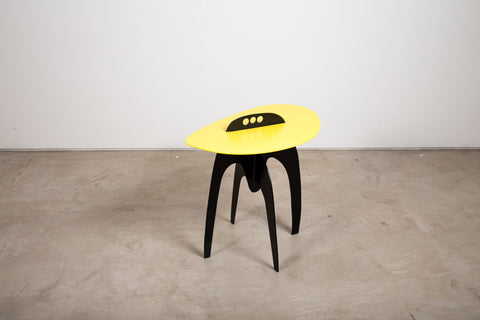 STEEL TABLE 0001
