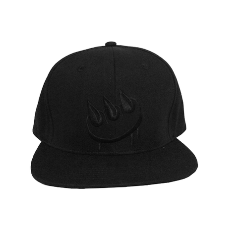 Claw Drip 6 Panel