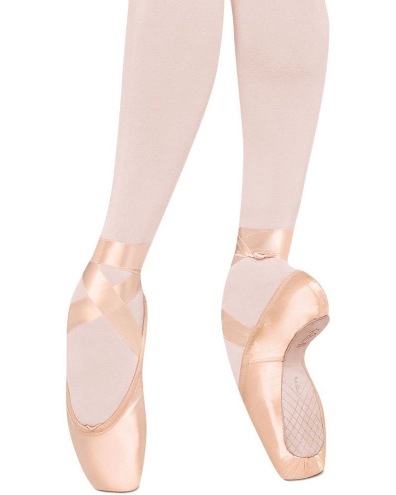 Bloch Sonata Pointe Shoes - S0130 Womens