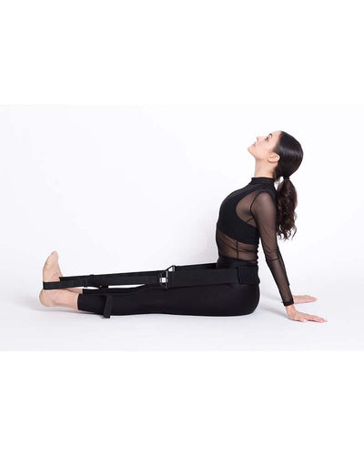 Flexistretcher 2.0 Dance Training Flexibility Stretch Band - Accessories - Exercise & Training - Dancewear Centre Canada
