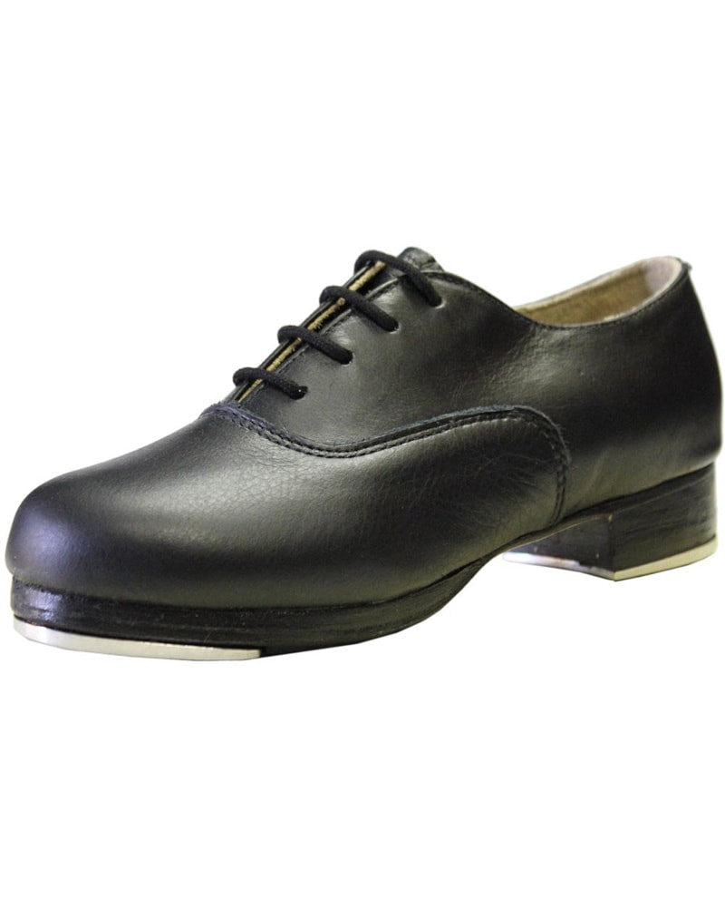 So Danca Tayla Professional Double Sole Leather Oxford Tap Shoes - TA800 Womens/Mens
