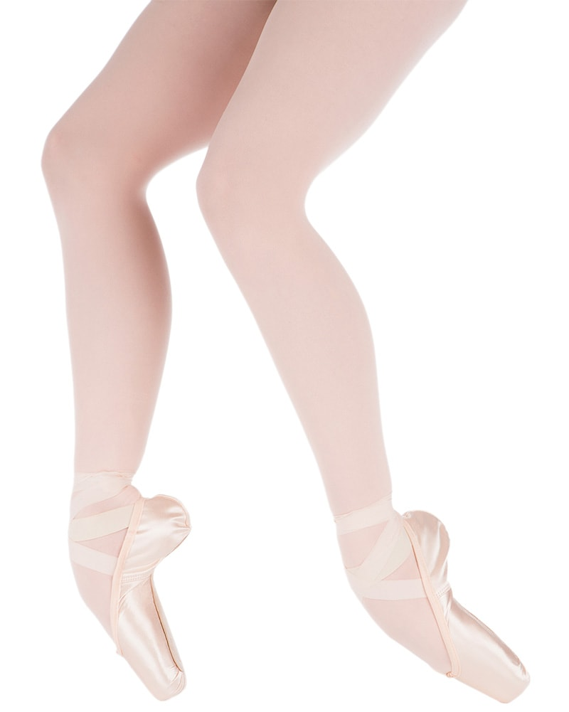 Suffolk Sterling Standard Shank Pointe Shoes Womens - Dance Shoes - Pointe Shoes - Dancewear Centre Canada