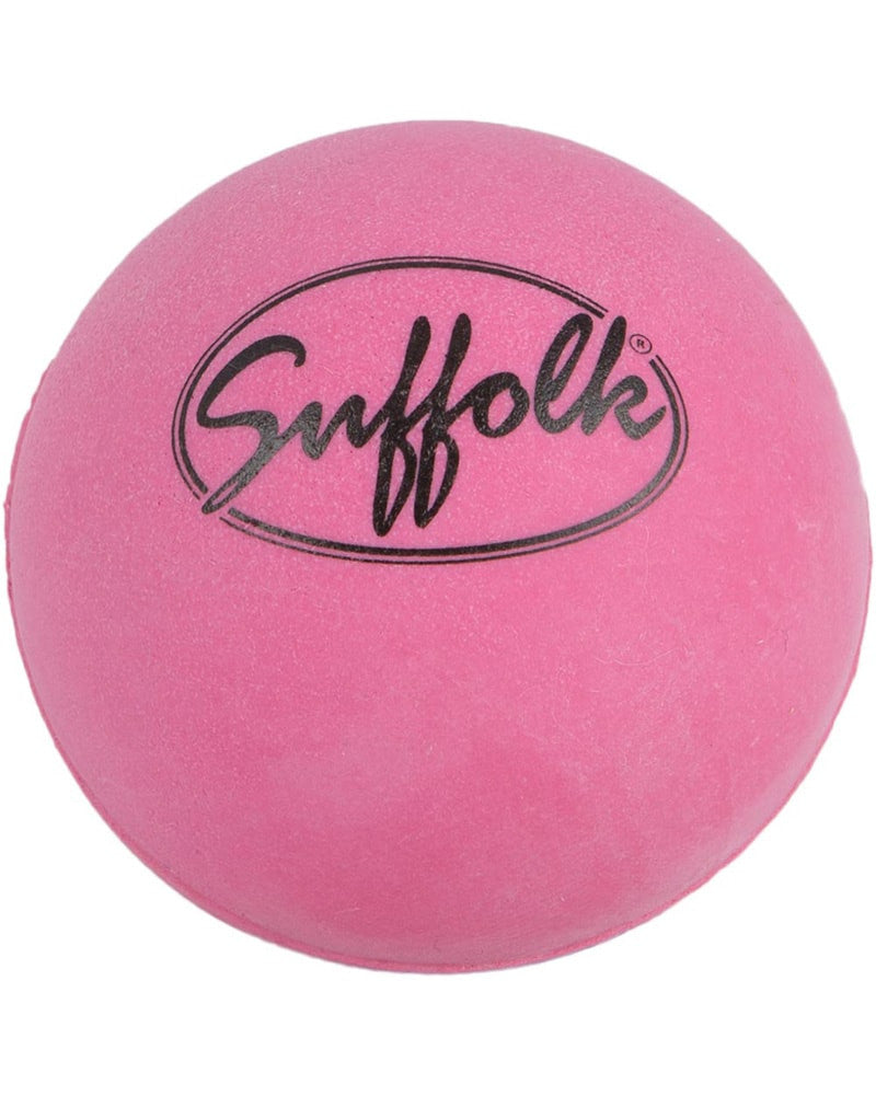 Suffolk Rubber Massage Ball - 1530 - Accessories - Exercise & Training - Dancewear Centre Canada