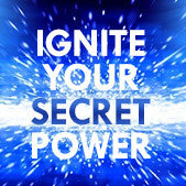 Ignite Your Secret Power: Master the 7 Mysteries of Achievement - Succeed!